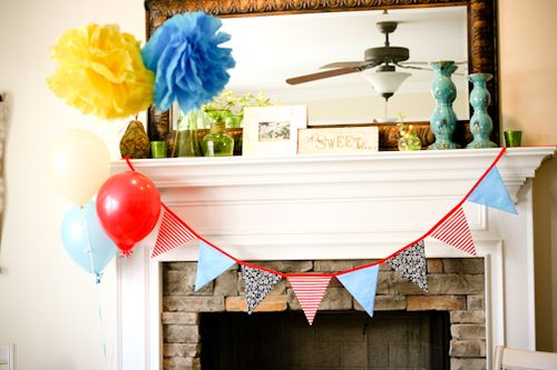 Dr_seuss_birthday_decor_nashville-2