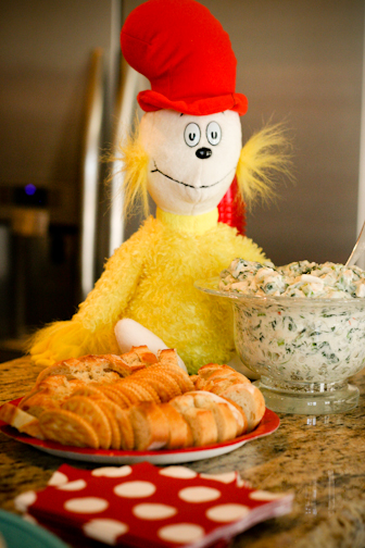 Dr_seuss_birthday_decor_nashville-7