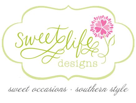 Sweetlifewithcloud