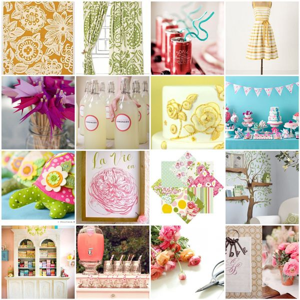 SweetLifeDesigns_InspirationMosaic