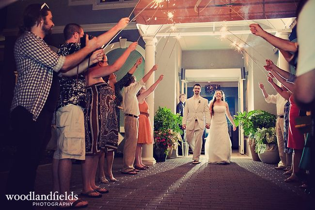 Nashville_Destination_wedding_invitations_santa_rosa_beach_15