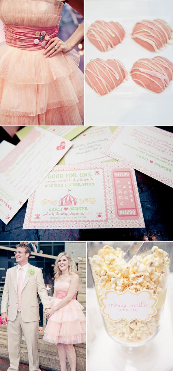 Nashville-Wedding-1