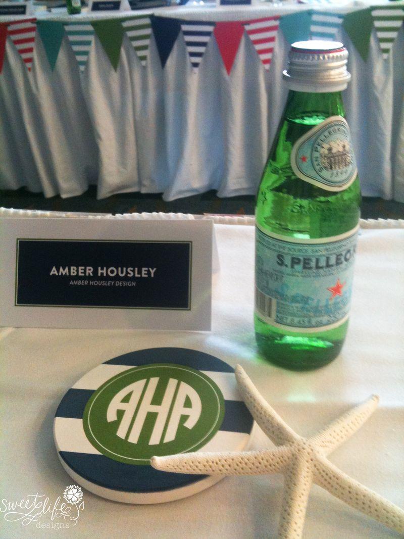 Stationery_Academy_Amber_Housley_Emily_Ley-6