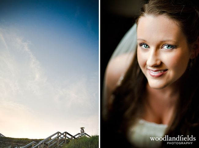 Nashville_Destination_wedding_invitations_santa_rosa_beach_12