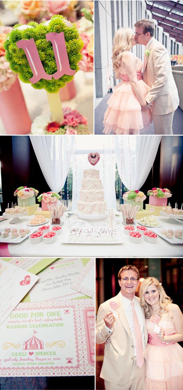 Nashville-wedding-2
