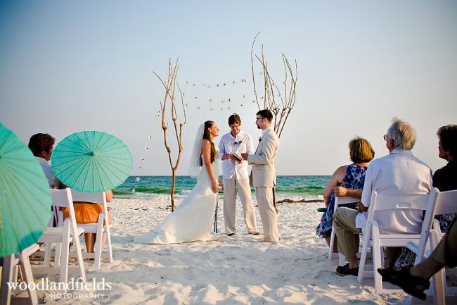 Nashville_Destination_wedding_invitations_santa_rosa_beach_8