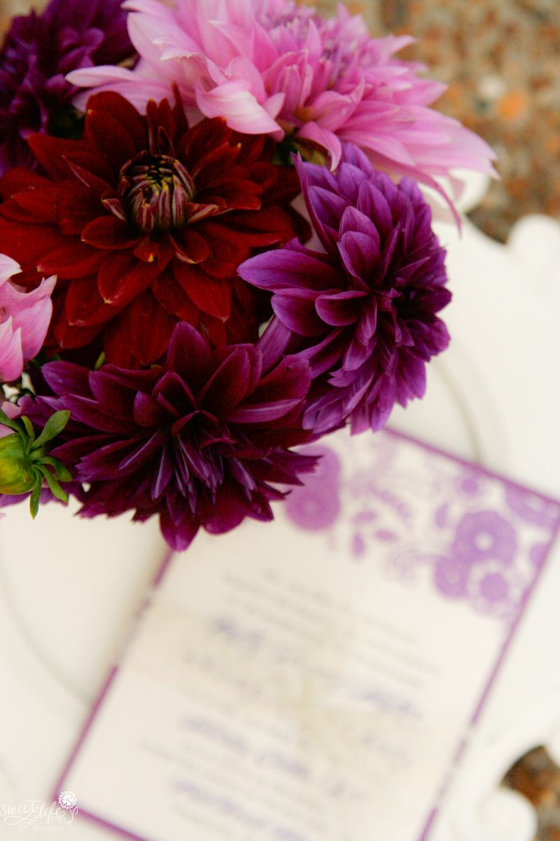 Amber_Housley_Dahlia_Wedding_invitation-1