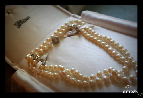 Jewelyer